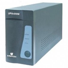 Rostec Platinium UPS-650 650VA Up to 1 Unit UPS