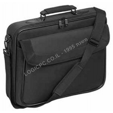 "HP/Dell/Toshiba/LG 15.6-16"" Case for Notebook"