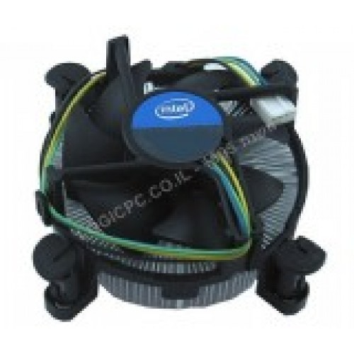 Intel CPU Cooler for 1150/1155/1156