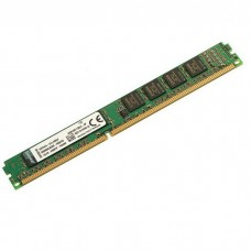 8GB Kingston DDR3 KVR16N11/8 PC3-12800 240pin 1600MHz Desktop Memory