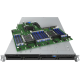 Intel Server Accessories - LogicPC | Buy Intel Server Accessories in Israel