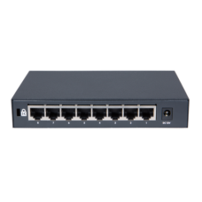 HP OfficeConnect 1420-8G JH329A Unmanaged  Gigabit Switch