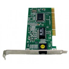 ISDN BRI PCI HFC-S Card for Digium Asterisk / Trixbox