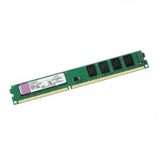 4GB DDR3 Kingston 1600MHz Memory