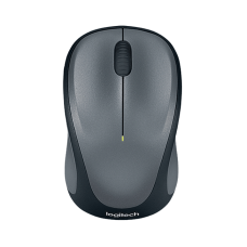 Logitech M235 Wireless Laser Mouse