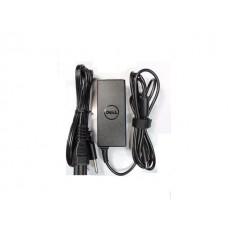 Dell new original 19.5V 2.31A 45W (4.0mm*2.7mm) Notebook Original AC Adapter