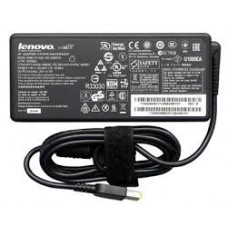 Original Genuine Lenovo ADL135NLC3A 20V 6.75A 135W AC Power Adapter