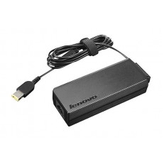 Lenovo ThinkPad 90W AC Adapter (slim tip) PN-0B46994 90W 20V 4.5A Power Adapter