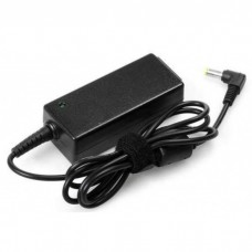 N.T. Toshiba 19V 2.1A 5.5*2.5 Mini Notebook Original AC Adapter
