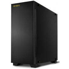 Antec P110 Luce Performance Series Mid Tower Computer Case