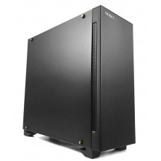 Antec P110 Silent Performance Series Mid Tower Computer Case