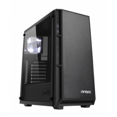 Antec P8 Performance One Mid Tower ATX with Tempered Glass Window Case