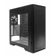 Antec P9 WINDOW Silence and Performance Combined Midi ATX PC Case