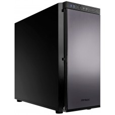 Antec Performance Series P100 Silent ATX Case