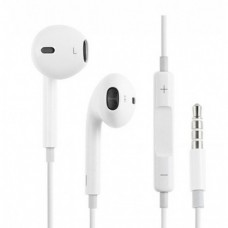 Apple EarPods 3.5mm Headphone Plug (MNHF2ZM/A)
