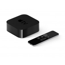 Apple TV 4K 64GB (MP7P2HB/A)