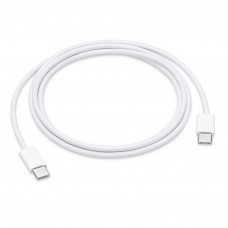 Apple USB-C  to USB-C Cable (MLL82ZM/A) - 2m
