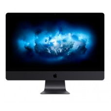 "27"" inch Apple iMac Pro MNED2HB/A Z0UR (Eight Core Xeon W 3.2GHz, 8GB, 1TB HDD, Radeon Pro 580 8GB) with Retina 5K Display All in One Computer"