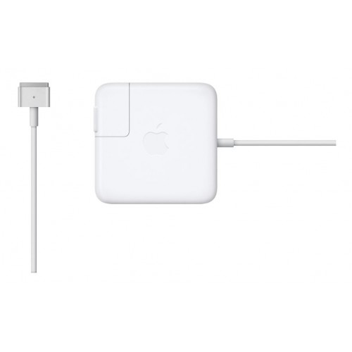 Apple 85W MagSafe 2 (MD506Z/A) Power Adapter for MacBook Pro with Retina