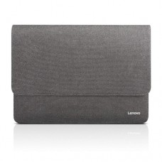 "Lenovo 15"" PN-GX40Q53789 Laptop Ultra Slim Sleeve"