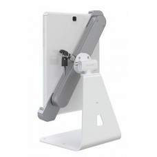 "Barkan T51HL 8.7""-12"" (22-30.5cm) Tablet Mount with Lock Mechanism"