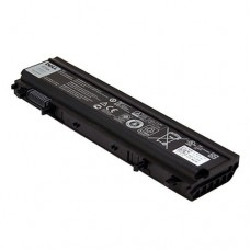 DELL Latitude E5440 6-Cell 65Wh OEM Original Battery