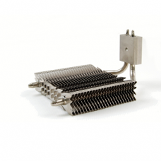 Thermalright HR-05 SLI/IFX Copper Heatsinks only