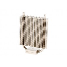 Thermalright HR-05 Copper Heatsinks only