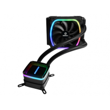Enermax Aquafusion 120 Addressable RGB All-in-One CPU Liquid Cooler