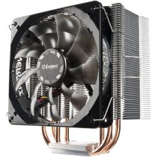 Enermax ETS-T40-TB Air CPU Cooler with T.B.Silence PWM Twister Bearing Cooling Fan