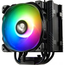 Enermax ETS-T50 Axe Addressable RGB TDP 230W CPU Air Cooler