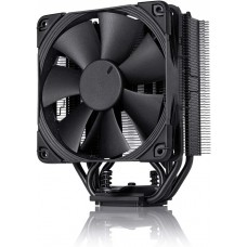 Noctua NH-U12S chromax.Black 120mm Single-Tower CPU Cooler