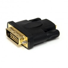 DVI-D (M) to HDMI (F) VGA Card Adapter
