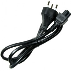 Power Cable 220V For Notebook - Mickey Mouse