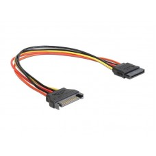 Extension Cable For SATA Disk Power