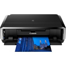 Canon Pixma IP7250 USB & WiFi Printer