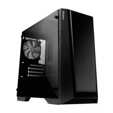 Antec P6 Performance Series Mid Tower ATX with Tempered Glass Window Case