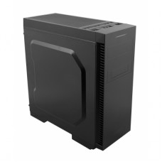 Antec VSP-5000 Mid Tower ATX Case