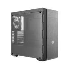 Cooler Master Box MB600L ATX Case