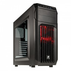 5. ATX Tower Gaming Case