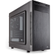 4. Mini Tower Gaming Case