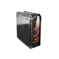 COUGAR PANZER-G Tempered Glass Gaming Mid-Tower Case