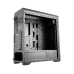 Cougar MX350 with Full Tempered Glass and USB 3.0 Gaming Mid Tower Case
