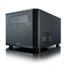 Fractal Design Core 500 Black Gaming Mini-ITX Case