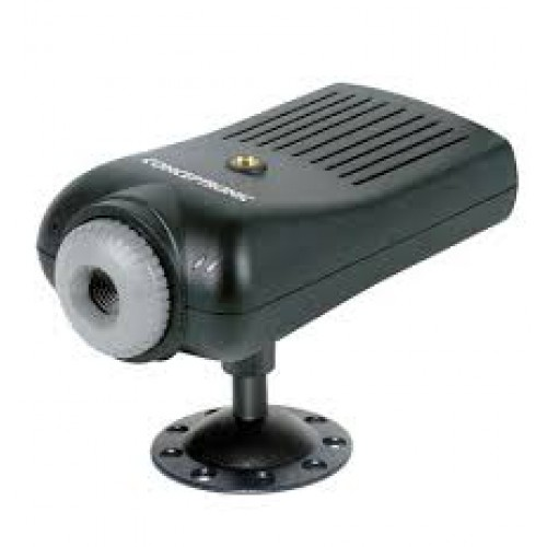 Conceptronic CNETCAM Internet IP Camera