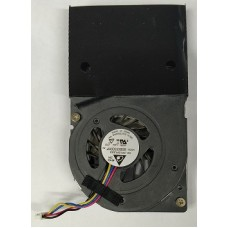 Intel NUC DN2820FYKH Original cooling fan - For INTEL NUC DN2820FYKH