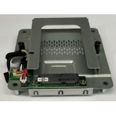Intel NUC DN2820FYKH Original 2.5 HDD Caddy Bracket