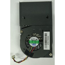 Intel NUC Original cooling fan - For INTEL NUC NUC5CPYH