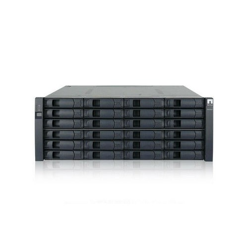 Netapp (Network Appliance) DS4243 NAJ-0801 NAS STORAGE - Used