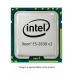 Intel Xeon Six-Core Processor E5-2630 V2 2.6GHz 15MB LGA2011 CPU